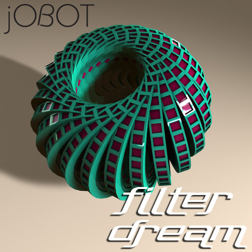 01 Filter Dream