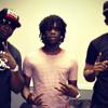 Gucci Mane ft Chief Keef - Darker