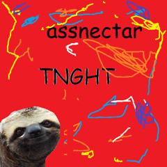 TNGHT - Higher Ground (AssnEctAr Remix)