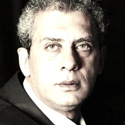 Raged Daoud - Joy Stealer 'Main Theme' سارق الفرح - راجح داوود