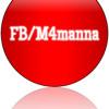 malayalam christian - Yeeshuvin Thiru Paadathil www.facebook.com/m4manna