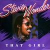 Stevie Wonder-