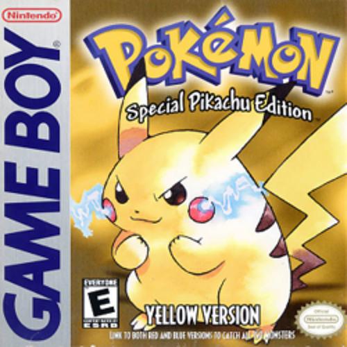 Arkha - Pokemon Battle Theme
