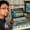 TAAKI O TAAKI REMIX BY DJ SHREE