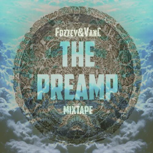 Fozzey & VanC X Kreayshawn ft Ry - We On Now - ThePreAMP -WEEK 1