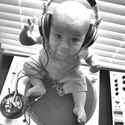 Junior Santiago - Coming Baby Session Part 1