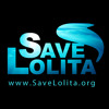 Centanni Broadcasting Network Interview on Save Lolita (Excerpt)