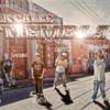 La Calle Tiembla-Lil Smoking,Adversario,Zayko El Pekeño Y Vyko Da Fear 2013