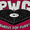 Pee Wee Gaskins Demo - Berbagi Cerita (preview).mp3