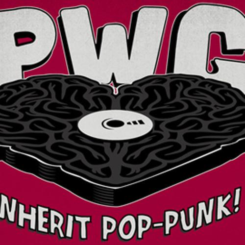 Pee Wee Gaskins Demo - Berbagi Cerita (preview)