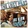 Joe Blow ft Lil Rue & Steez -  Couldn't Believe It (Produced by DosiaDidTheBeat)