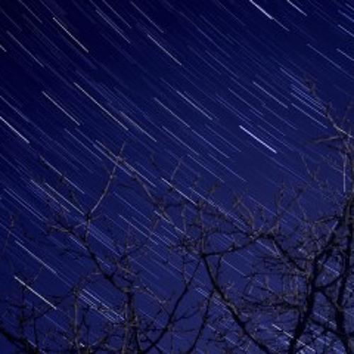 Emorej: Stars (Acid42 WorldMix)