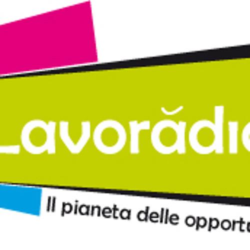 Nicola Palmarini e l'accesso al mercato del lavoro