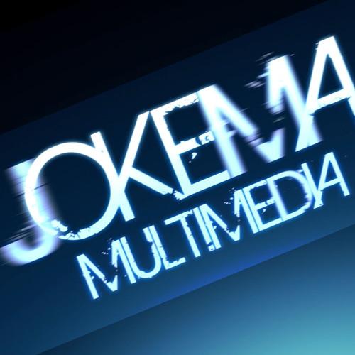 Jokema - Morobe Feeling (2013) Kumul Reggae