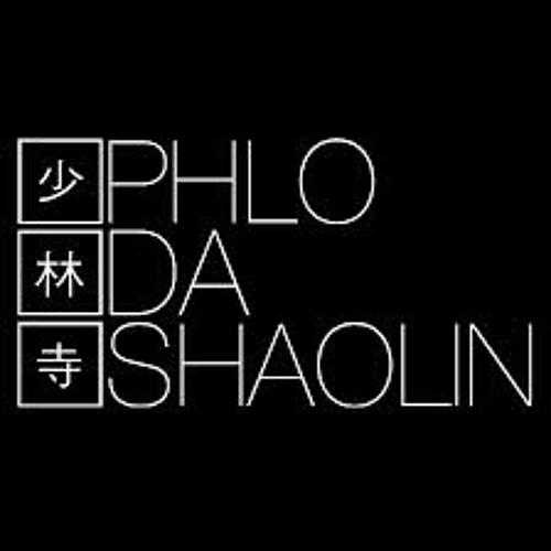 Phlo Da Shaolin - Limassol