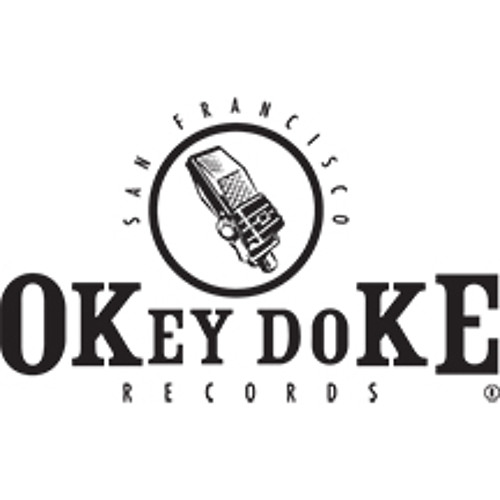 A heaping hand-full of Okey Doke Productions.