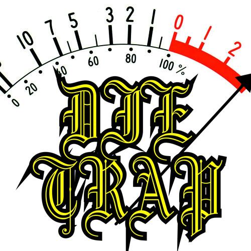 DIE TRAP by Onurb (TRAP FREE DOWNLOAD)