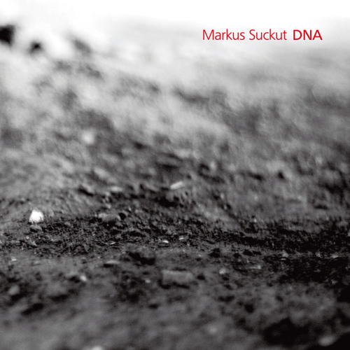 Figure LP01 - Markus Suckut - DNA