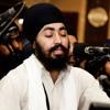 Jagat Jalandha Rakh Ley - Bhai Gurbir Singh