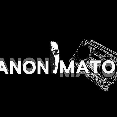 ANONIMATO (100 limites)