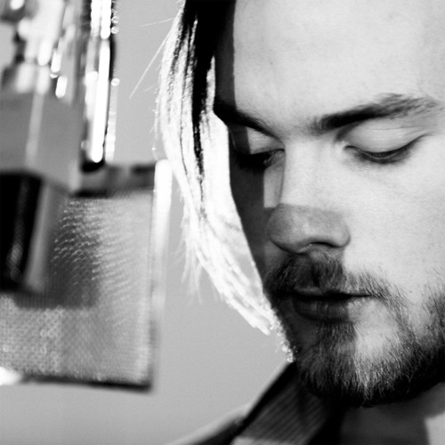 Ásgeir – Going Home (The Toe Rag Acoustic Sessions)