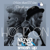 Nervo - Hold On (Loca SmashUp)