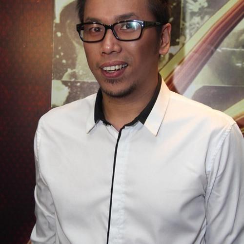 [NCXa] Dia - Sammy Simorangkir (Cover)