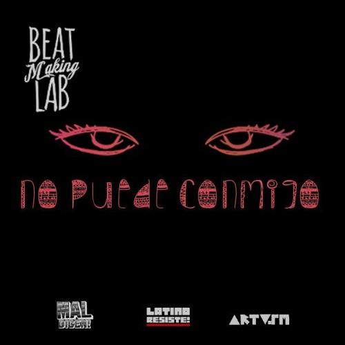 Beat Making Lab - Yomira en Portobelo (Marflix Remix)