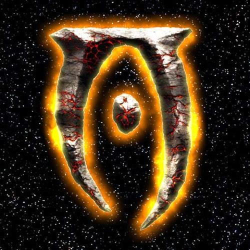 Spectrumdubz - oblivion  (forthcoming infinity ep)