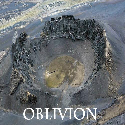 LD&TX - Oblivion