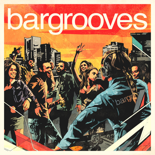 Bargrooves Summer Sessions Deluxe Vol. 3