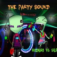 MozHard Vs Idiotek - The Party Sound
