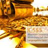 When guns fall silent ( IC555 languageless lyrics ) Aftermath Soundscape