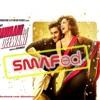 Yeh Jawaani Hai Deewani - Balam Pichkari (SMAFed Remix)