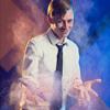 Justin Samgar - Blurred Lines