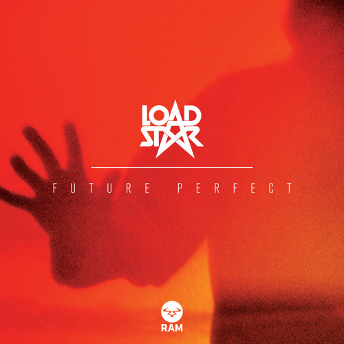 Loadstar - Be There