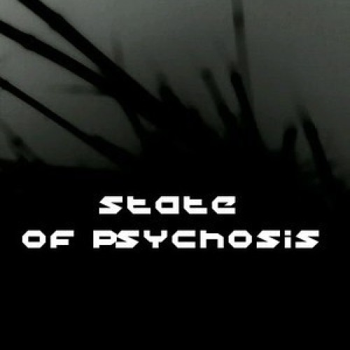 State of Psychosis- Mer Noire prelude part 2