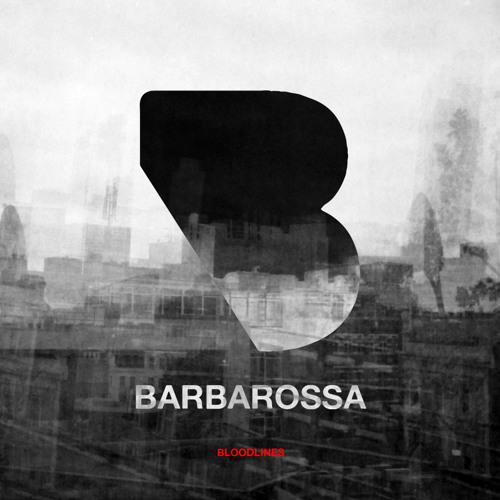 Barbarossa - Pagliaccio