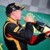 JamCast: F1 So Far #2