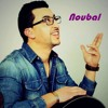 Mouhamed noubal-3 ayam