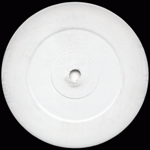 Bodeler - Could Be Init (PREVIEW)