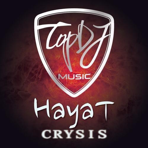Crysis (Original Mix) [Top Dj Records]