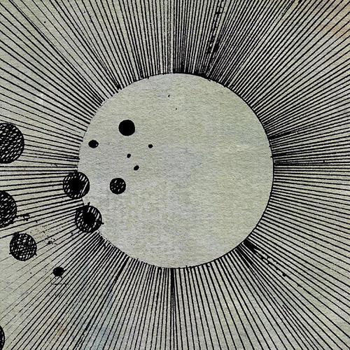 P.bend - Cold dreams [Sublimated Sounds Exclusive Download]