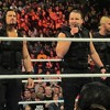 WWE The Shield-Special Op(Best HD Quality with Arena Effect!!)