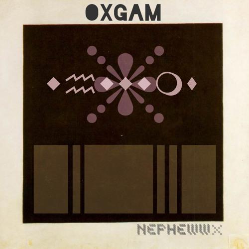 Oxgam