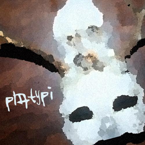 NUMR001 - Platypi - Something Tangible