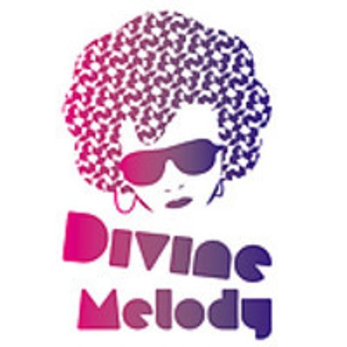 Rob Boskamp Ft. MC Divine - Sweet Lullaby (DJ Silence remix)