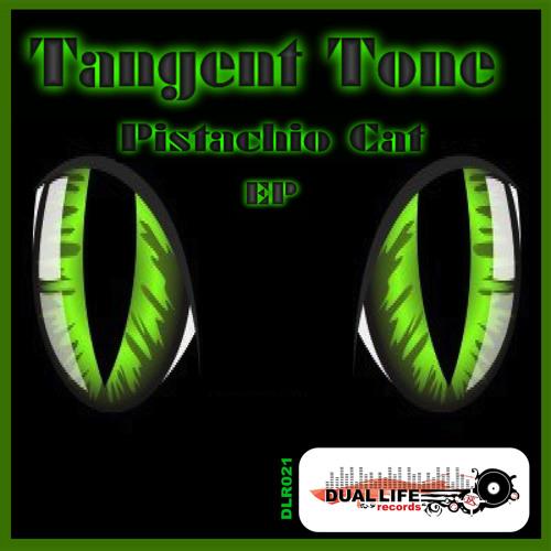 Tangent Tone - Pistachio Cat (Original Mix) - Preview - Buy It on Beatport