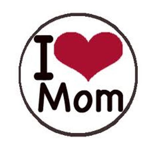 Mother's Day Trivia - John Derringer - 05/10/13