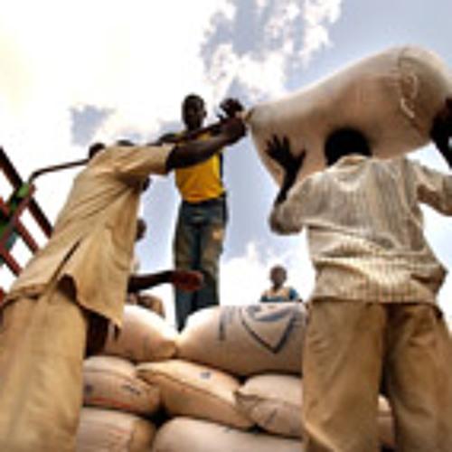 Afrique : croissance forte et perspectives encourageantes